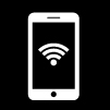 Cleveland Iron Works Smart Phone App